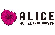 【公式サイト】デザイナーズホテルアリス|ホテル/ラブホ