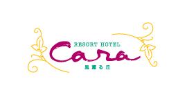 ホテル カーラ|ラブホ