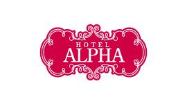 ホテル アルファ|ラブホ